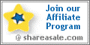 Join Shareasale